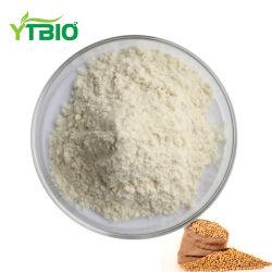 CAS 8002-43-5 Sojabonen Extract fosfatidyllcholine