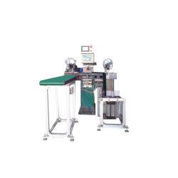 Almofada automático do suporte de impressão Máquina (personalizado)