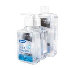 Cuidados pessoais de alta qualidade, o líquido da Espuma desinfectante para as mãos de sabão em gel