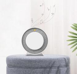 새로운 소형 ABS 플라스틱 충전식 메모리 기능 백색 소음 대기 음향 기기