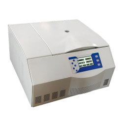 Лабораторные центрифуги и охлажденных больничного оборудования для обнаружения крови с помощью центрифуг 24X1.5/2мл