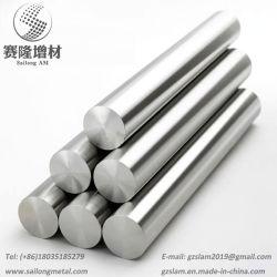 Barras hexagonales de titanio Plg10-24mm Gr2 y GR. Forjado de 5 de la luz de biselado varillas metálicas para cada longitud personalizada Precio