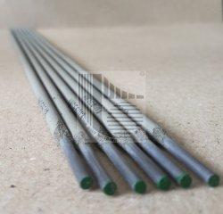 Spécification de l'électrode de soudage ESAB faible baguette de soudure en acier au carbone 6010r DC électrode de carbone de gougeage AWS E6013 E7018