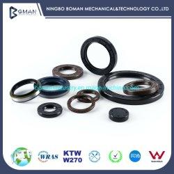 오일 시일 또는 보세품 Seal/O 반지 또는 실리콘고무 부속 제품은 또는 자동차 산업을%s 고무 물개를 주문을 받아서 만든다