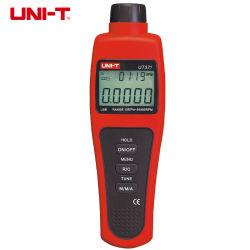 El uni-T Ut371 Non-Contact Tacómetro digital
