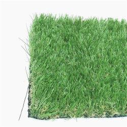 Accueil putting green de Jardin Jardin Vert Gazon artificiel Gazon artificiel