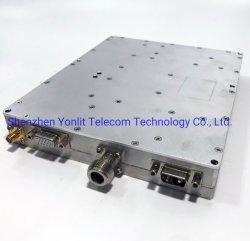 PA RF da 3400 MHz 120 W per EMC Lab