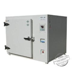 機密保護機能保証の高温乾燥ボックスかオーブン