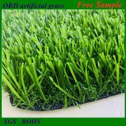 precio de fábrica 25/30/35/40mm Fake paisaje Paisajismo Césped Artificial Césped Artificial Césped Artificial alfombras de plantas para Jardín Balcón Patio hierba