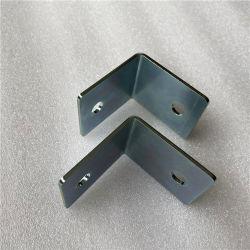 Il metallo che elabora i pezzi meccanici, lamiera sottile che si forma, ordini dell'OEM è benvenuto