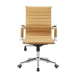 대통령 Highback Boss Desk 이그제큐티브 오피스 의자