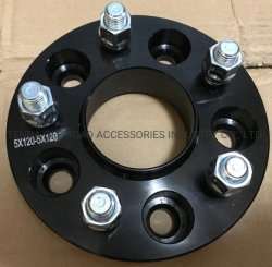 모든 모형 벤즈 및 BMW 및 Audi 및 VW를 위한 바퀴 간격 장치 접합기 사용