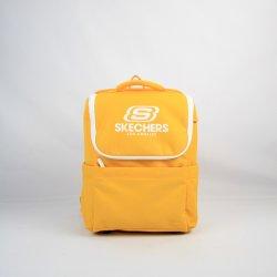 2021 새로운 캔버스 주니어 고등학교 여자 학생 백팩 백팩 대용량 걸가방 사용자 지정 로고
