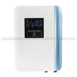 Marcação 110/240V CA 0,5-1,0mg/L Home Sistema de ozono Ozonated Purificadores de Água