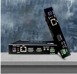 Bitvisus Venta directa HDMI Video Network extender convertidor de larga distancia