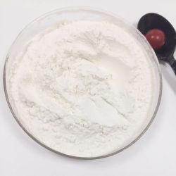 Fabrik-Zubehör-Qualität Peo/Polyäthylen-Oxid CAS Nr.: 68441-17-8