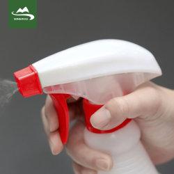 28/410 Plastikdüse 28/415highquality starker HauptPumptrigger Sprüher für Schaumgummi-Spray-Strom
