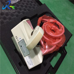 日立Eup-C715凸の腹部の50mm超音波のトランスデューサー|Eub-405/500/525/2000/5500|H21/Eub-6500、Eub-7500|医学的用途|超音波予備品