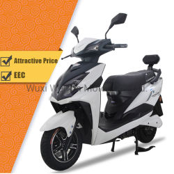 Classic Seeling chaud 2400W powered electric scooter moto/véhicule électrique