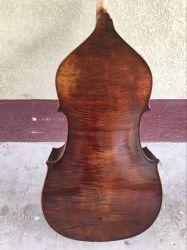 Recursos avançados de Double Bass (HB200Y)