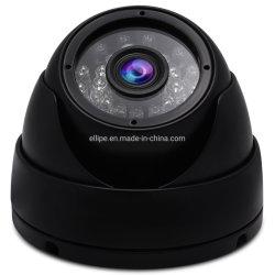 O Elp H. 264 RA0330 com 2 megapixels Full HD 1080P piscina à prova de visão nocturna de dia e de noite IR Infravermelho Dome Câmera USB com 6mm a função áudio