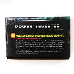 Saída de fábrica inteligente de energia 48V de bicicletas eléctricas do carregador da bateria