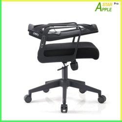 특수 디자인 등받이 접이식 모던 가구 AS-B2101 오피스 보스 의자