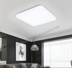 Frameless LED 천장 빛 LED 목욕탕 부엌 침실 천장 빛 50W 480X480