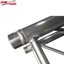 Bundel van de Spreker van het aluminium de Op zwaar werk berekende