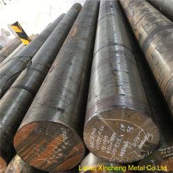 China smeedde Staal 1045 Staal 8620 4340 4140/En19/Scm440/42CrMo om Staaf/Vierkante Staaf