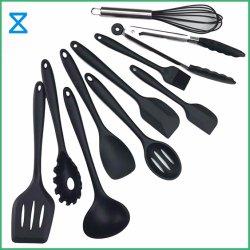 Высокое качество индивидуального силиконового герметика Kitchenwares на заводе для приготовления пищи