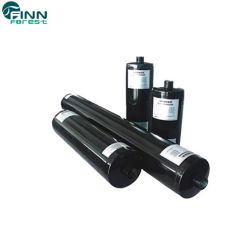 Scambiatore di calore di ottimo rendimento dell'acqua della piscina dell'acciaio inossidabile di alta qualità