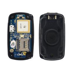Le GPS tracker LK120 Dispositif de suivi en temps réel GSM GPRS localisateur GPS Google Map suivi GPS USB étanche clôture Geo app gratuite voie
