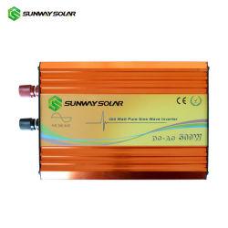 High Frequency 500W Pure Sine Wave inverter-printplaat voor spanningsomvormer 50Hz/60Hz