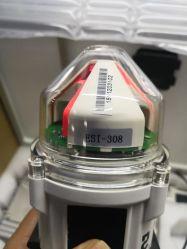 66kv en ligne en temps réel à distance de fonctionnement du système de surveillance de l'instruction d'Overhead témoin de panne