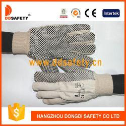 Лучших производителей рабочей перчатки и Mittens полотенного транспортера