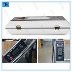 Strumenti di misura elettronici del livello di spirito di alta precisione della fabbrica della Cina