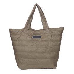 Новейшая конструкция женщин Легкий нейлон Puffer женская сумка (RS20190121)