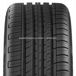 255/70R15 белый боковой стенки шины шины Lanvigator цена