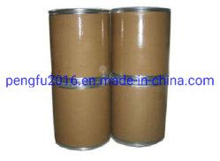 El clorhidrato de oxitetraciclina Medicina Veterinaria de la materia prima