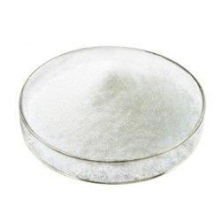 Natürlicher Stoff 99% Thaumatin