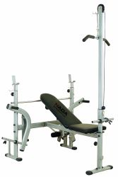 De zitten-Omhooggaande Bank Nada Sports van de Bank van het Gewicht van de Apparatuur van de Fitness van de sterkte/In het groot Nieuw FI van de Apparatuur van de Fitness van de Gymnastiek van de Machine van de Trainer van de Oefening van het Ontwerp Functioneel Commercieel