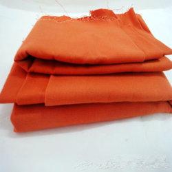 종이 CAS를 위한 색깔 염료 큰 통 오렌지 11 주황색 3rt: 2172-33-0