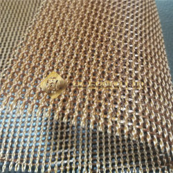 Ближний свет полиэстер резиновый шланг ткань
