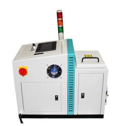 [15ل] حارّ إنصهار إنصهار لصوقة [مشن-هوت] لصوقة طلية غراءة آلة