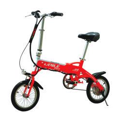 Longtemps 48V Battery Electric vélo de course route Vélo pour la vente à bas prix