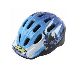Acessórios para bicicletas EPS Aluguer Kids Capacete de segurança para andar de bicicleta (VHM-011)