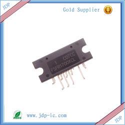 LCD Module de van uitstekende kwaliteit Fsfr1700xcl van het Beheer van de Macht
