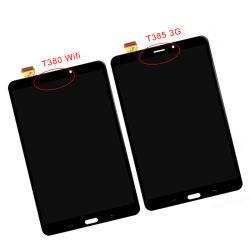 Commerce de gros de l'écran LCD pour Samsung Galaxy Tab un 8.0 2017 T380