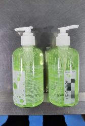 Lavado de manos antibacterias 250ml, 500 ml 1000ml- no- el alcohol